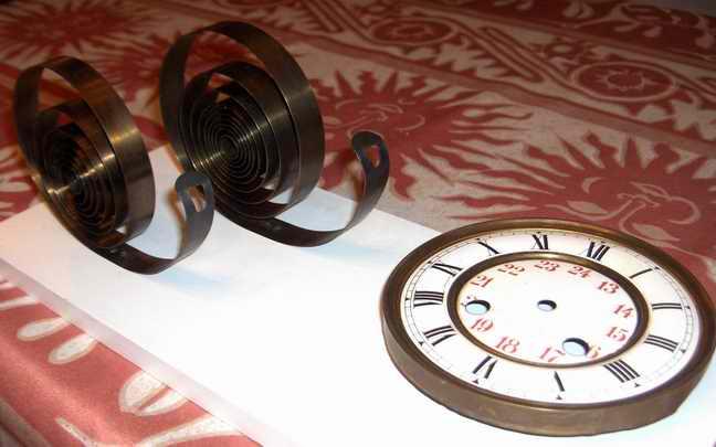 Gestion du temps dans Exercices simples Nous%20avons%20le%20temps%20ok